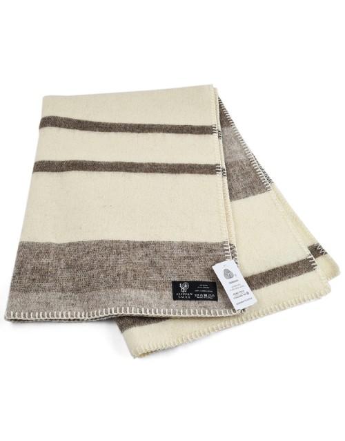 Children's blanket, alpaca: 50%, wool: 30%, mohēra: 20%, 100x70